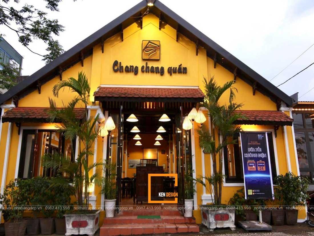 Thiet Ke Noi That Nha Hang (1)
