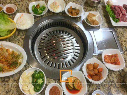 Goi Y Cach Thiet Ke Nha Hang Lau Nuong Bbq (4)