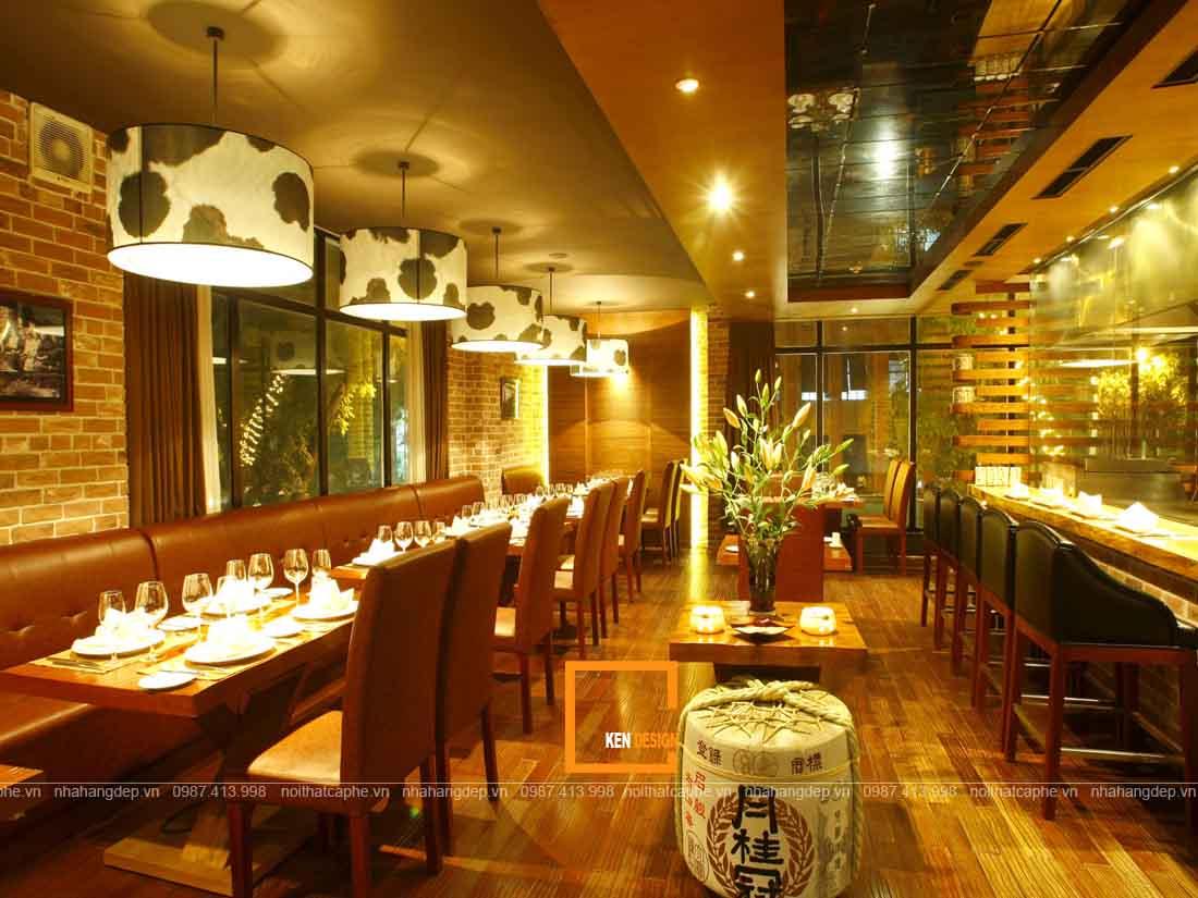 Tai Sao Nen Thiet Ke Nha Hang Tai Da Nang (3)