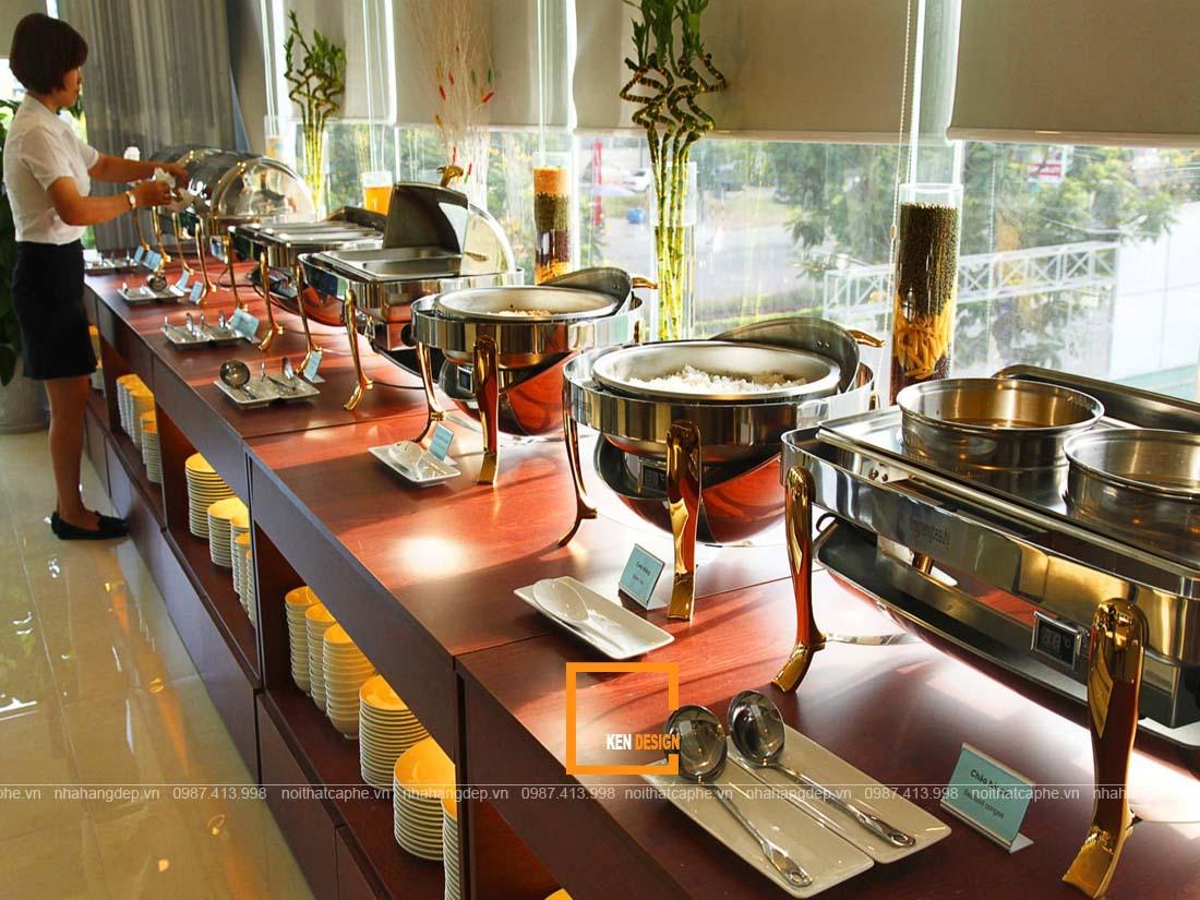 Thiet Ke Nha Hang Buffet Y Tuong Doc Dao Cuc Hut Khach (1)