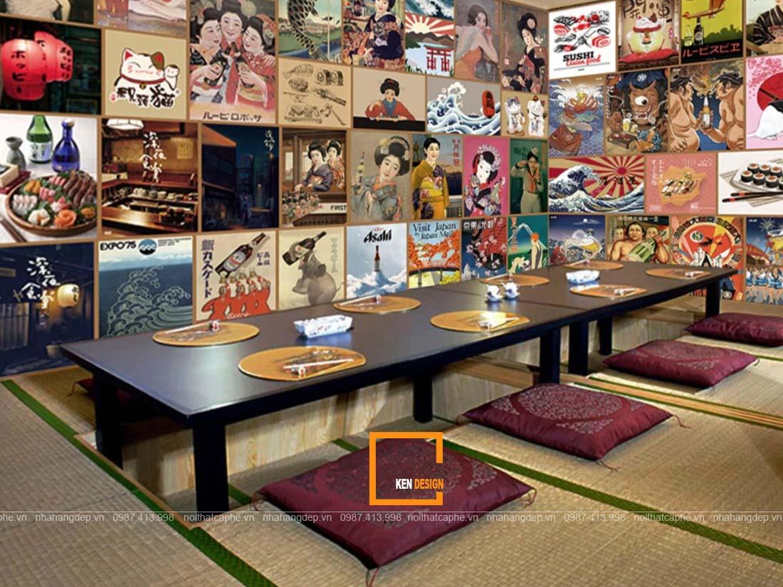 Thiet Ke Nha Hang Sushi Chuan Tinh Than Xu Phu Tang (1)