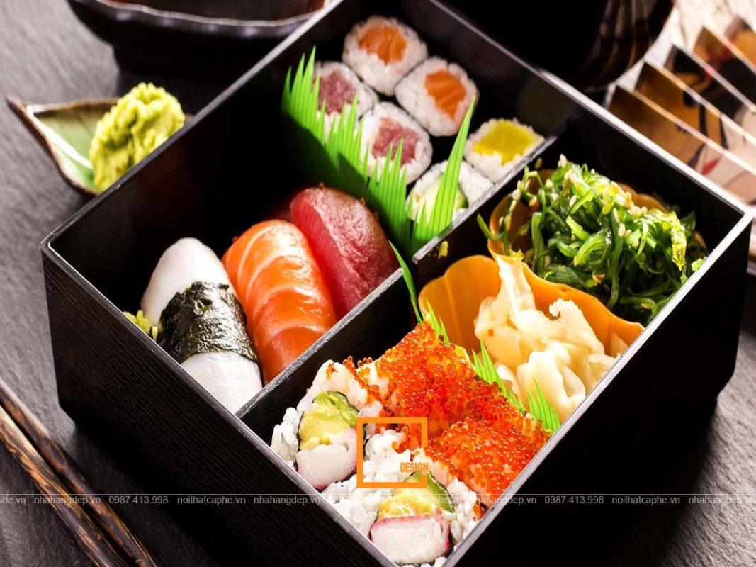 Thiet Ke Nha Hang Sushi Chuan Tinh Than Xu Phu Tang (4)
