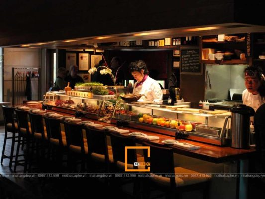 Chia Se Kinh Nghiem Thiet Ke Nha Hang Sushi Thu Hut Khach Hang (1)