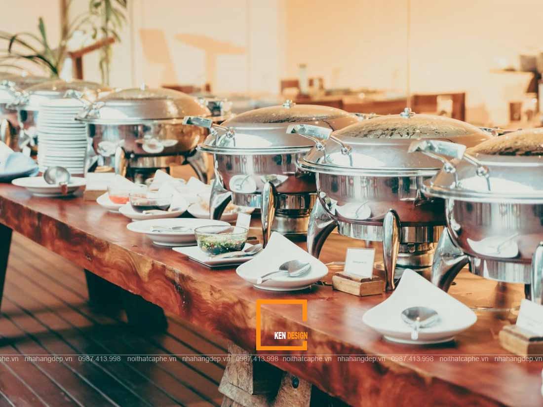 Thiet Ke Nha Hang Buffet Danh Cap Bi Quyet Tu Chuyen Gia (1)