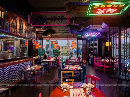 Thiet Ke Nha Hang Phong Cach Lost In Hongkong Tu Tin Dan Dau Xu Huong (1)