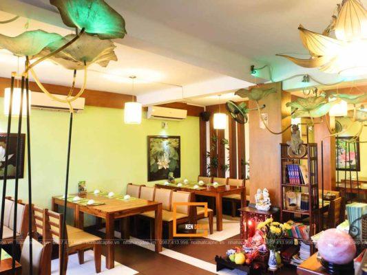 Tra Loi Tat Ca Cac Cau Hoi Ve Thiet Ke Nha Hang Chay Dep (4)