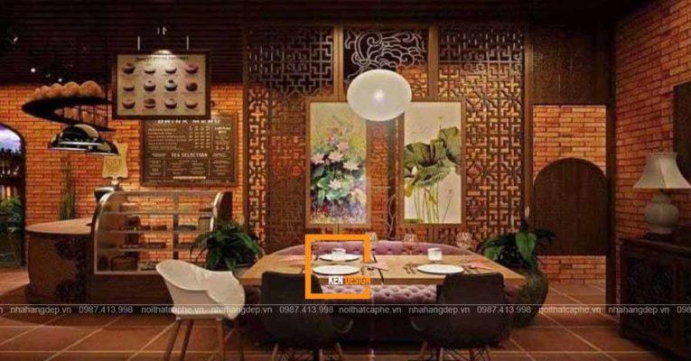 Thi Cong Nha Hang Chay Quy Trinh Sang Tao Khong Gian Chuyen Nghiep (4)