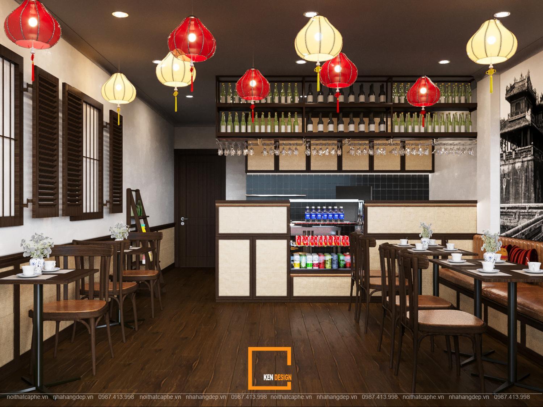 Thiet Ke Nha Hang Binh Dan Xay Dung Khong Gian An Uong Hieu Qua (3)