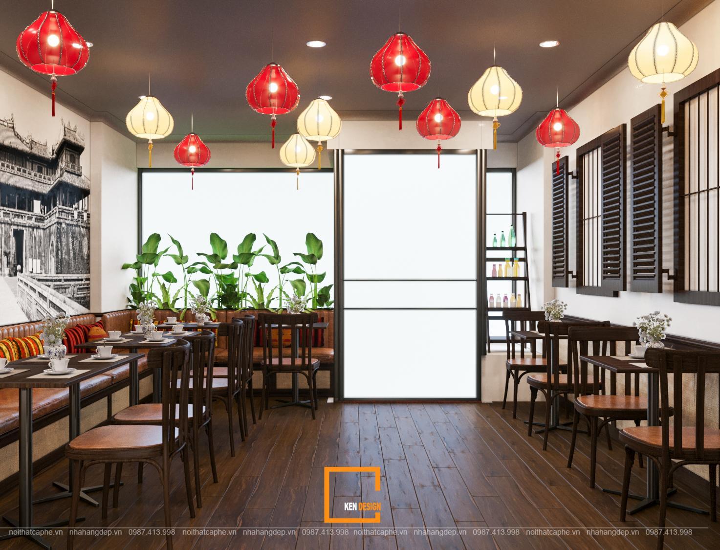 Thiet Ke Nha Hang Binh Dan Xay Dung Khong Gian An Uong Hieu Qua (4)