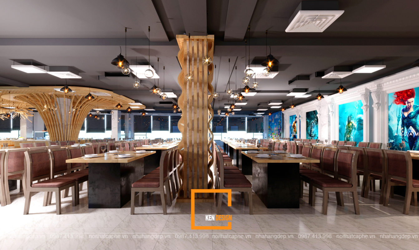 Thiet Ke Nha Hang Buffet Giup Thu Hut Khach Hang Hieu Qua (2)