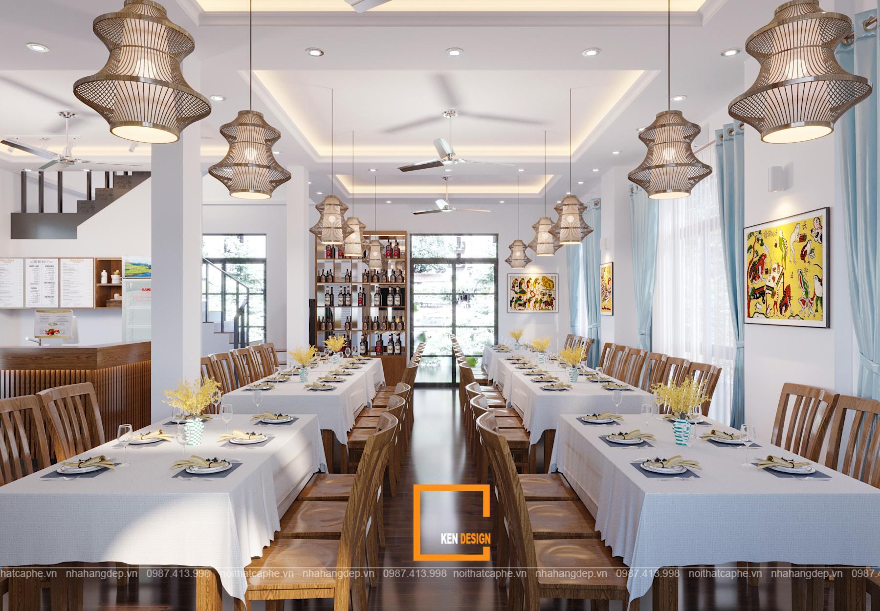 Thiet Ke Nha Hang Buffet Giup Thu Hut Khach Hang Hieu Qua (4)