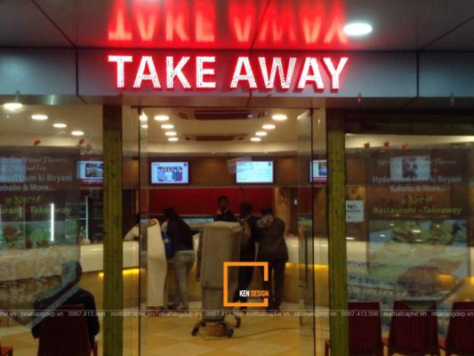 Thiet Ke Nha Hang Takeaway Gon Nhe Tien Ich Doc Dao (2)