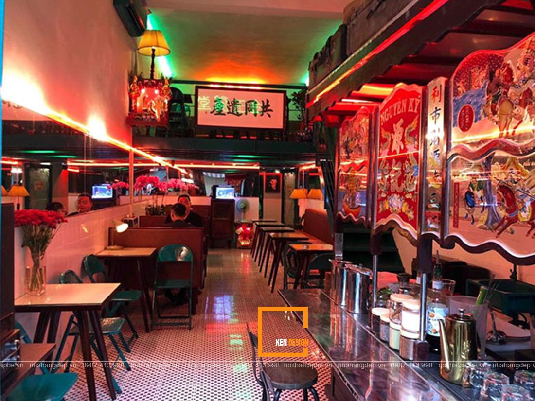 Thi Cong Nha Hang Hongkong (4)