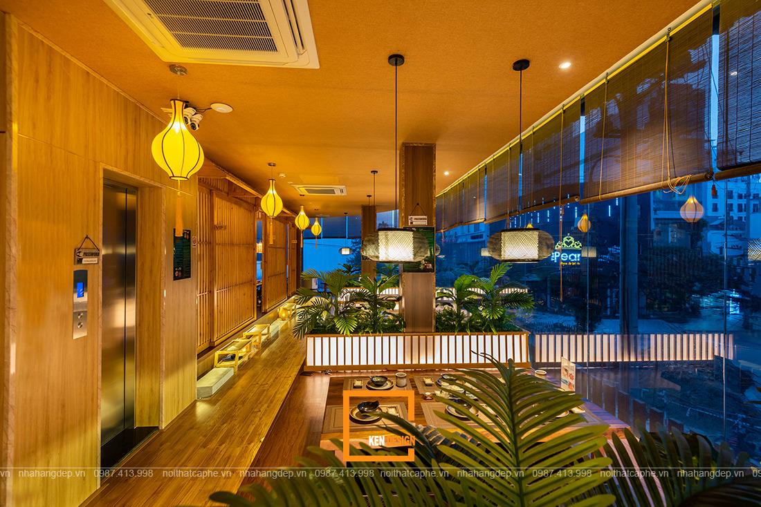 Thi Cong Nha Hang Sushi Sora Marturen (4)