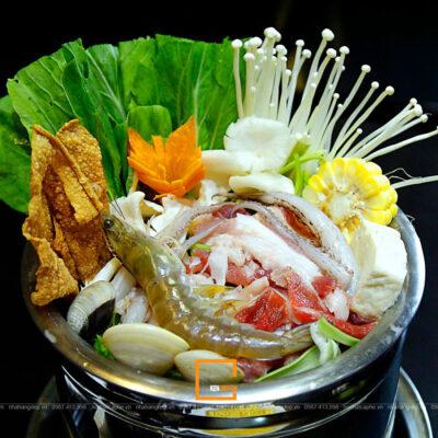Thiet Ke Quan Lau Binh Dan (5)