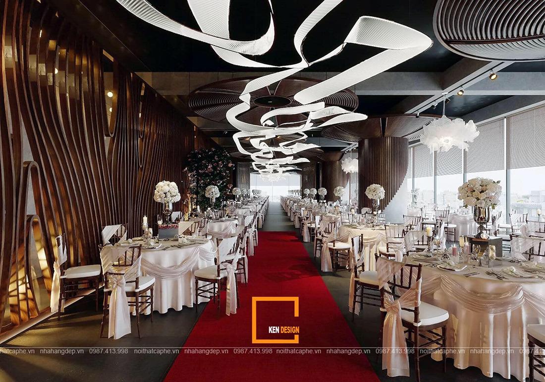 Thiet Ke Nha Hang Tiec Cuoi Light Holiday 4