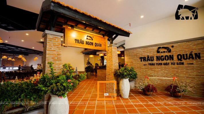 Thiet Ke Nha Hang Trau Ngon12