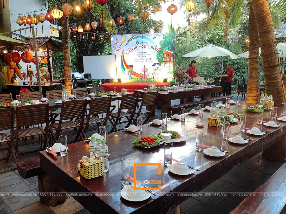 Thiet Ke Nha Hang Trau Ngon9