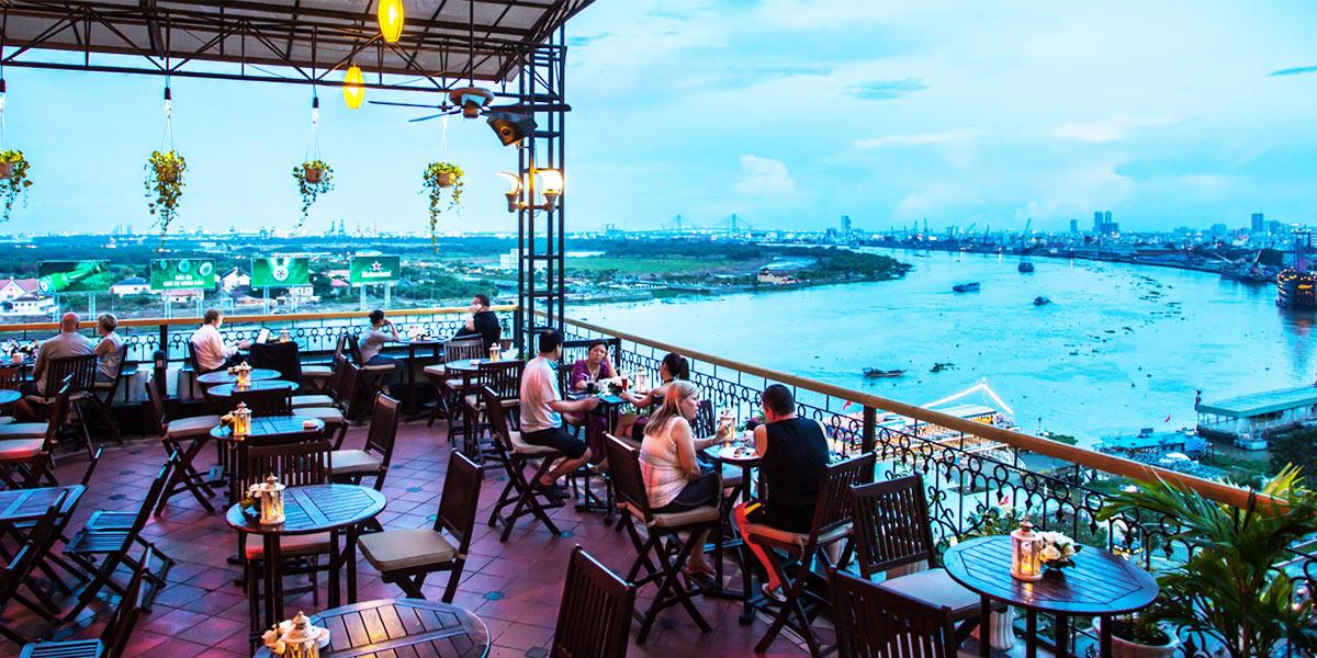 Nha Hang Rooftop 09