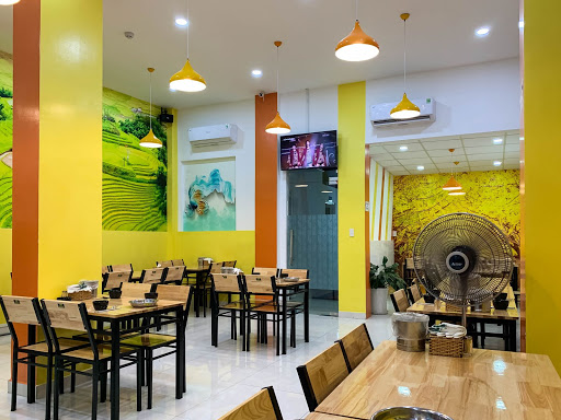 Thiet Ke Nha Hang Ga Ran 05