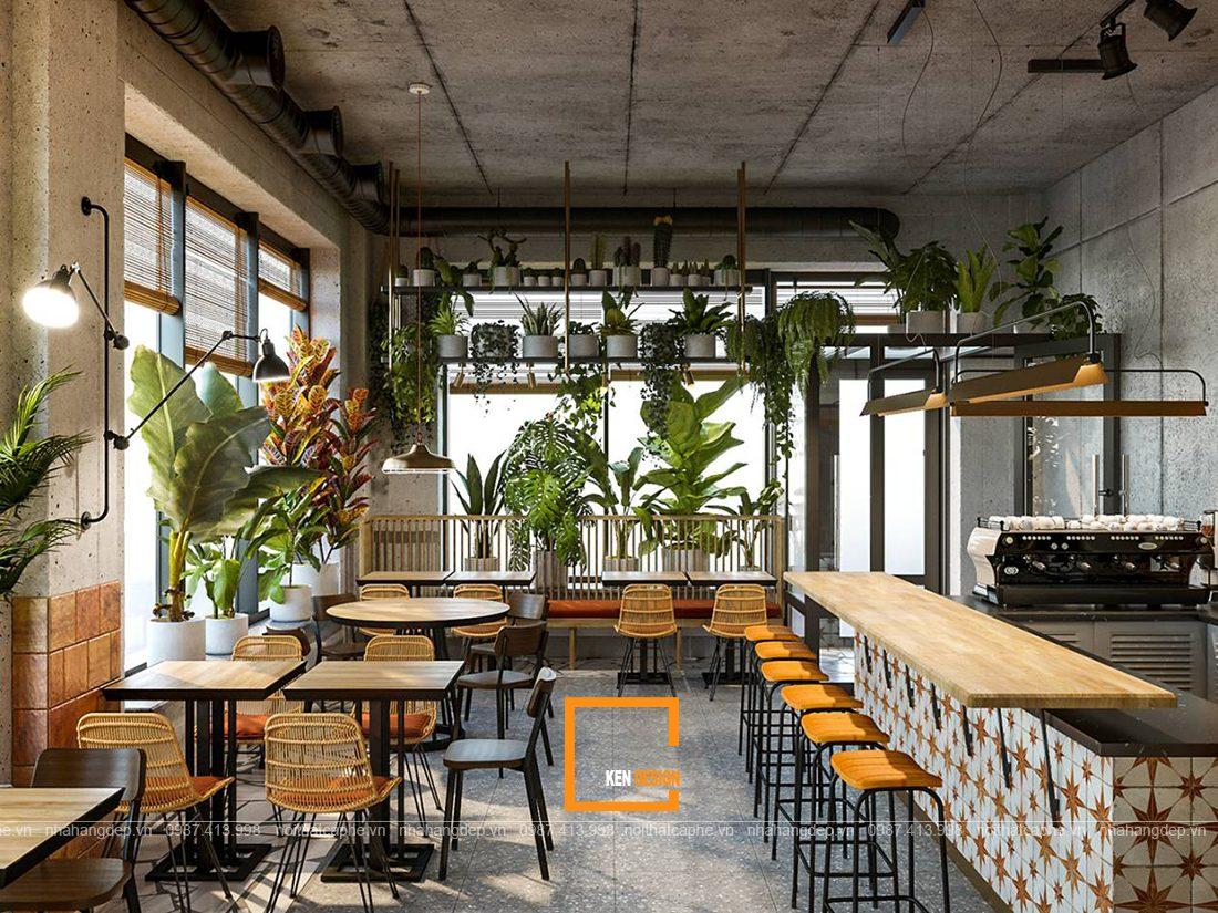 Thiet Ke Quan Cafe Hai Mat Tien24