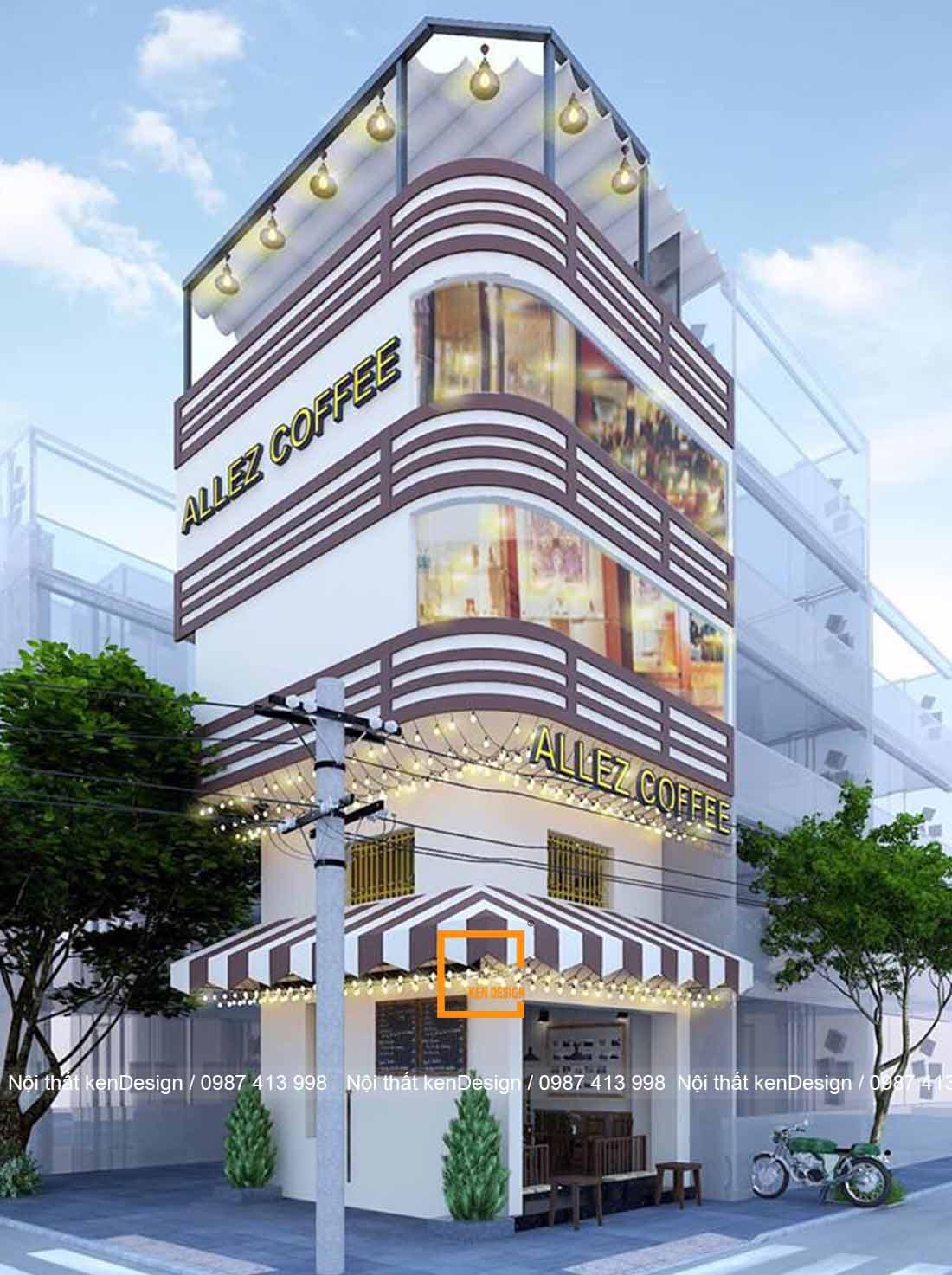 Thiet Ke Quan Cafe Hai Mat Tien9