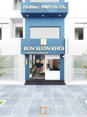 Nha Hang Bun Khoi 03