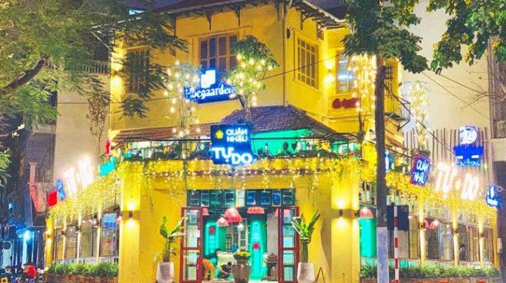 Thiet Ke Nha Hang Beer Tu Do 02