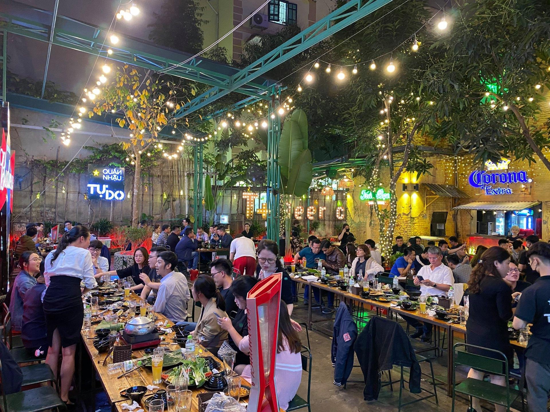 Thiet Ke Nha Hang Beer Tu Do 05