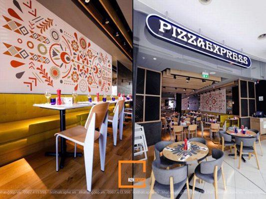 Thiet Ke Nha Hang Pizza 19