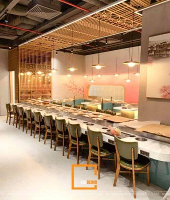 Thiet Ke Nha Hang Lau Bang Chuyen 19
