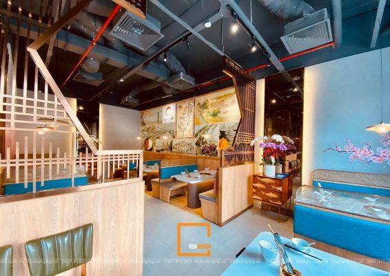 Thiet Ke Nha Hang Lau Bang Chuyen 21