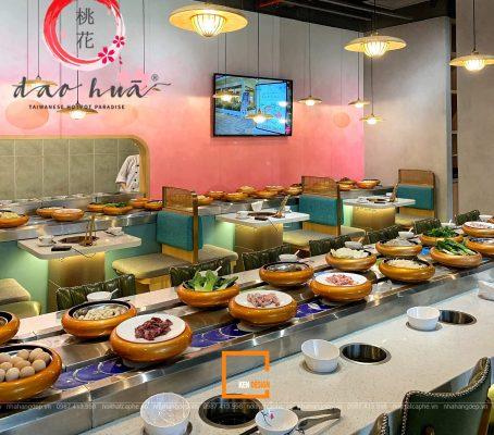 Thiet Ke Nha Hang Lau Bang Chuyen 24