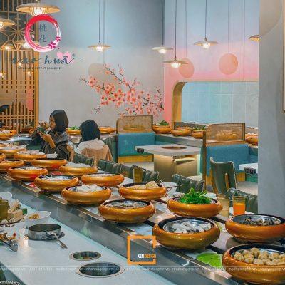 Thiet Ke Nha Hang Lau Bang Chuyen 26