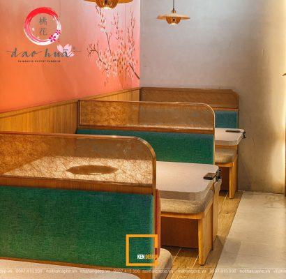 Thiet Ke Nha Hang Lau Bang Chuyen 27