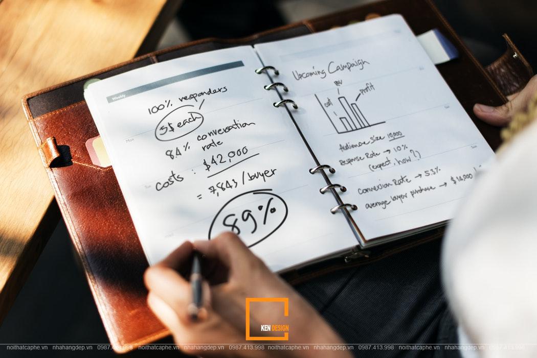 kinh doanh mo hinh cafe nhuong quyen 3 - 5 tips giúp kinh doanh quán cafe nhượng quyền dễ dàng hơn