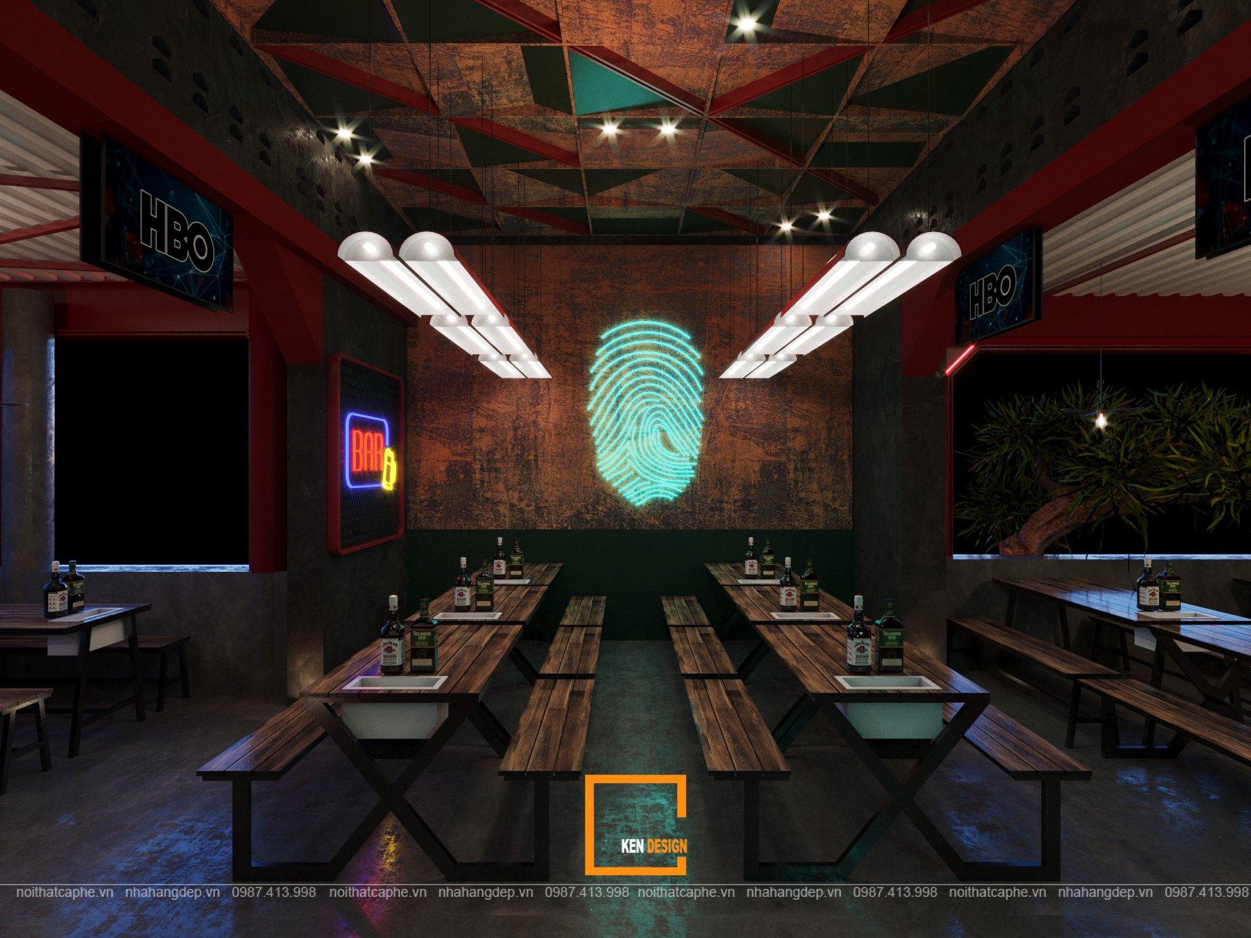 Thiet Ke Beer Club Skyzone 15