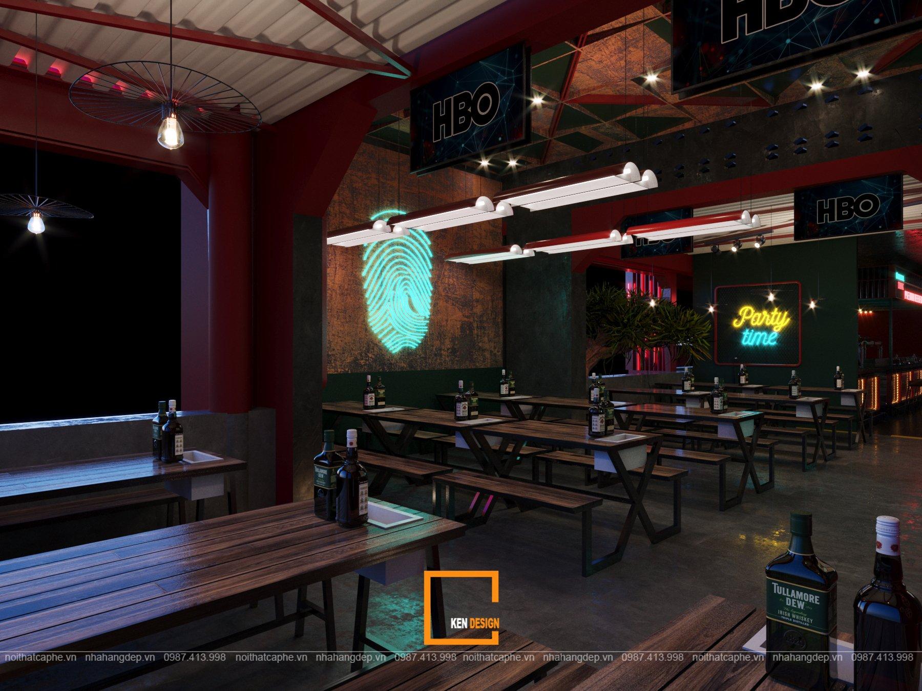 Thiet Ke Beer Club Skyzone 19