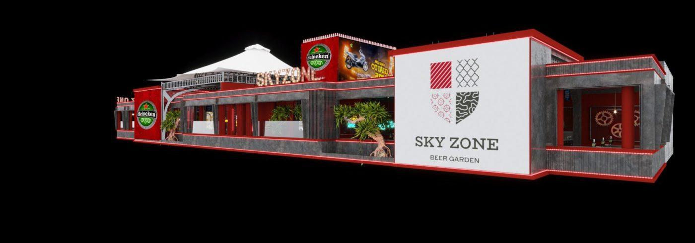 Thiet Ke Beer Club Skyzone 22