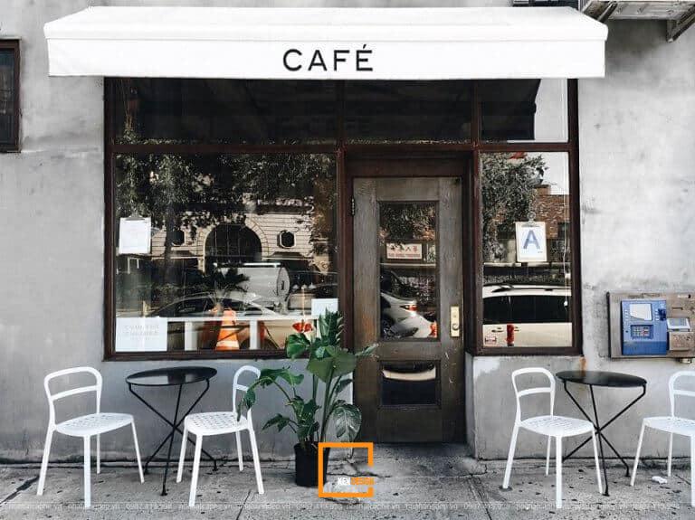 Thiet Ke Quan Cafe Nha Ong 128