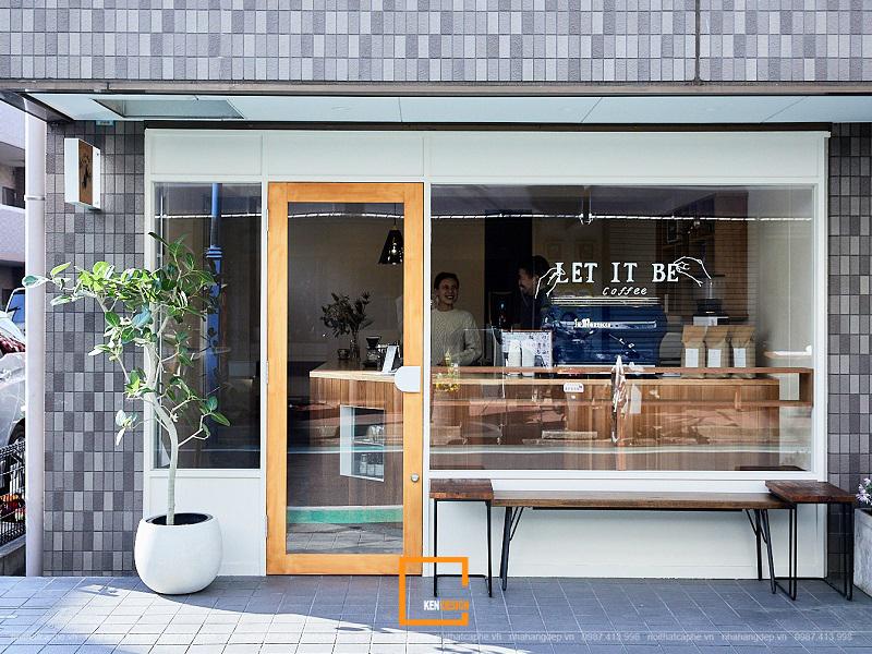 Thiet Ke Quan Cafe Nha Ong 7