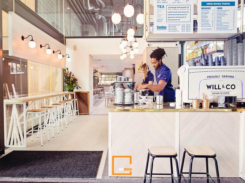 Thiet Ke Quan Cafe Nha Ong 8