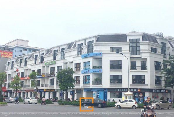 Thiet Ke Thi Cong Nha Hang Shophouse 1