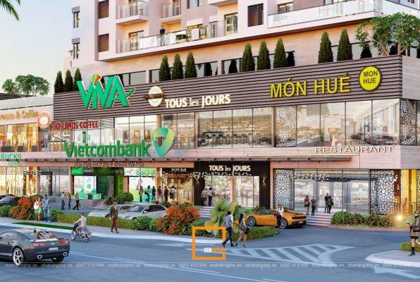 Thiet Ke Thi Cong Nha Hang Shophouse 3