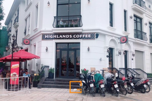 Thiet Ke Thi Cong Nha Hang Shophouse 6