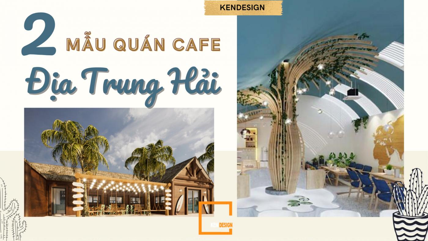 Quán Cafe địa Trung Hải (2)
