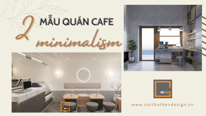 Quán Cafe Minimalism (3)