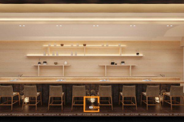 Thiet Ke Nha Hang Sushi Ikeda 3 Optimized