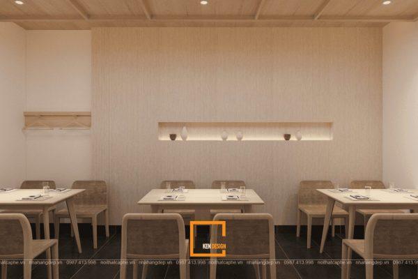 Thiet Ke Nha Hang Sushi Ikeda 7 Optimized