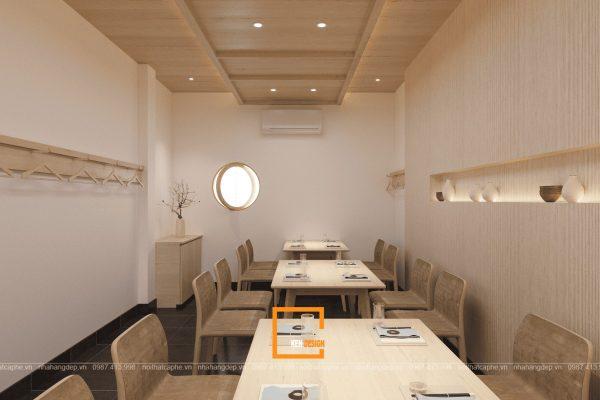 Thiet Ke Nha Hang Sushi Ikeda 8 Optimized